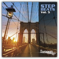 Step Beats Vol. 05
