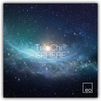 TriloChi® SPHERE