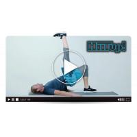 HIITup! Energy (MasterClass)