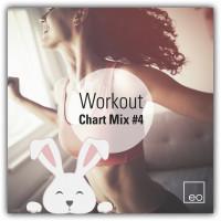 Workout Chart-Mix #4