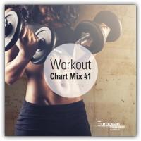 Workout Chart-Mix #1