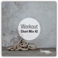 Workout Chart-Mix #2