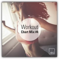 Workout Chart-Mix #4