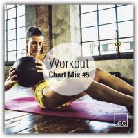 Workout Chart-Mix #5